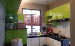 Kitchen cabinet, table top, kabinet dapur